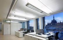 Arhitektonsko osvetljenje