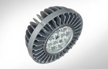 COINlight AR111,OSRAM